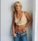 Britney Spears MP3 Downloads