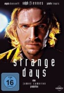 Kathryn Bigelow - strange days 1995