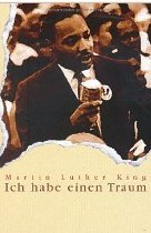 Biografie Martin Luther King Lebenslauf Steckbrief